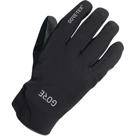 GORE WEAR C5 Gore-Tex Thermo Gloves Unisex black